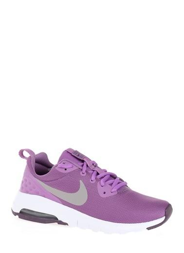 Nike Nike Air Max Motion Lw Mor